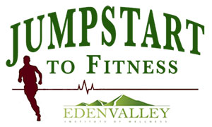 Eden Valley Jumpstart to Fitness